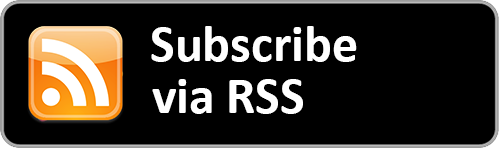 subscribe via rss 3