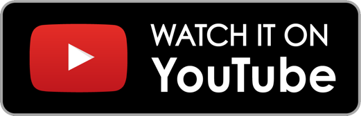 youtube watch