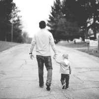 Parenting / Discipling